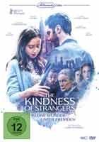 The Kindness Of Strangers - Kleine Wunder Unter Fremden - [DE] DVD