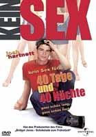 40 Tage Und 40 Nächte - [40 Days And 40 Nights] - [DE] DVD