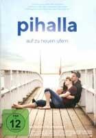 Pihalla - [DE] DVD finnisch