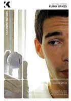 Funny Games - [EU] DVD