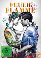 Feuer & Flamme - Swoon - [Eld & Lagor] - [DE] DVD