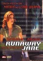 Runaway Jane - Allein Gegen Alle - [Jane Doe] - [EU] DVD