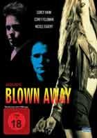 Blown Away - [DE] DVD