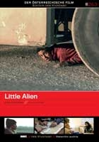 Little Alien - (Edition Der Standard) - [AT] DVD