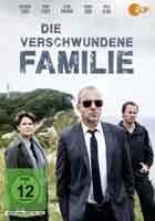 Die Verschwundene Familie - [DE] DVD