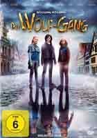 Die Wolf-Gäng - [DE] DVD