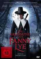 Die Erlösung Der Fanny Lye - [Fanny Lye Deliver'd] - [DE] DVD