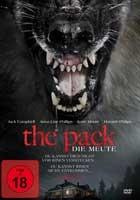 The Pack - Die Meute - [DE] DVD