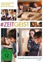 Zeitgeist - [Men Women & Children] - [DE] DVD