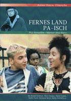 Fernes Land Pa-Isch - [EU] DVD
