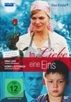 In Liebe Eine Eins - [DE] DVD