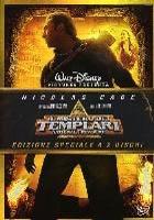 Das Vermächtnis Der Tempelritter - [National Treasure] - (Special Edition) - [IT] DVD