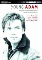 Young Adam - [EU] DVD