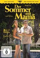 Sommer Mit Mama - [Que Horas Ela Volta] - [DE] DVD