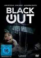 Blackout (2001) - [DE] DVD deutsch