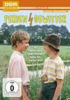 Feriengewitter - [DE] DVD