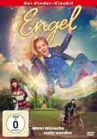 Engel - Wenn Wünsche Wahr Werden - [DE] DVD