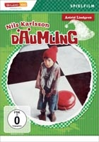 Nils Karlsson Däumling - [Nils Karlsson Pyssling] - (Studio 100 Edition) - [DE] DVD deutsch