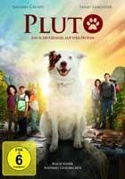 Pluto - Ein Schutzengel Auf Vier Pfoten - [The Stray] - [DE] DVD