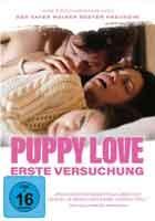 Puppylove - [DE] DVD