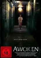 Awoken - [DE] DVD