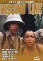 Missing Link - [EU] DVD deutsch
