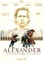 Alexander - [DE] DVD