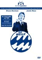 Die Welle - [The Wave] (1981) - [EU] DVD