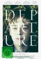 Departure - [DE] DVD englisch