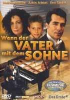 Wenn Der Vater Mit Dem Sohne (2005) - [AT] DVD