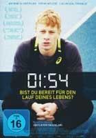 01:54 - [DE] DVD französisch