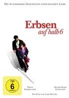 Erbsen Auf Halb 6 - [DE] DVD