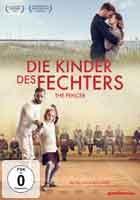 Die Kinder Des Fechters - [Vehkleja] - [DE] DVD mehrsprachige OF