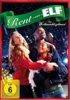 Rent An Elf - Die Weihnachtsplaner - [Rent-an-Elf] - [DE] DVD
