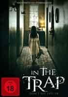 In The Trap - [DE] DVD