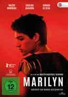 Marilyn - [DE] DVD spanisch