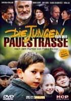 Die Jungen Von Der Paulstrasse - [I Ragazzi Della Via Pál] - [AT] DVD deutsch