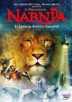 Die Chroniken Von Narnia Figuren