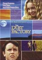The Dust Factory - [EU] DVD