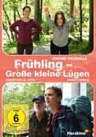 Frühling - Grosse Kleine Lügen - [DE] DVD