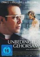 Unbedingter Gehorsam - [Obediencia Perfecta] - [DE] DVD spanisch
