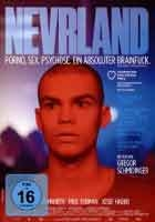 Nevrland - [DE] DVD