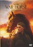 Gefährten - [War Horse] - [CH] DVD