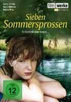Sieben Sommersprossen - [DE] DVD