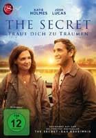 The Secret - Traue Dich Zu Träumen - [The Secret - Dare To Dream] - [DE] DVD