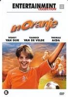 In Oranje - (Entertainment Collection) - [NL] DVD niederländisch