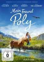 Mein Freund Poly - [DE] DVD