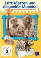 Lütt Matten Und Die Weisse Muschel - [DE] DVD