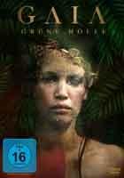 Gaia - Grüne Hölle - [DE] DVD
