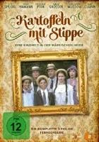 Kartoffeln Mit Stippe (TV 1989) - [DE] DVD